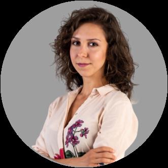 Alicja Wachowicz