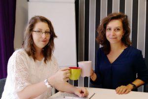 Jak rozliczać się jako Wirtualna Asystentka