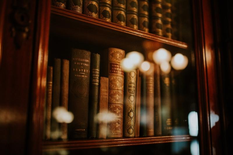 lista blogów prawo