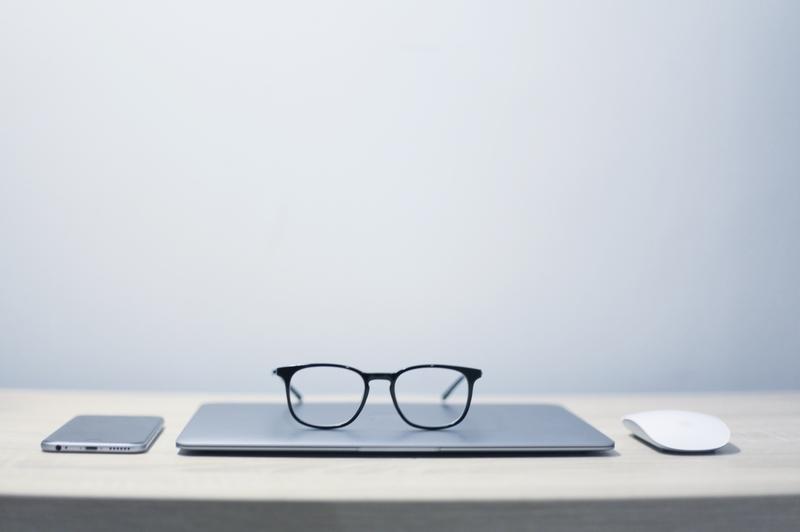lista blogów prowadzenie biznesu