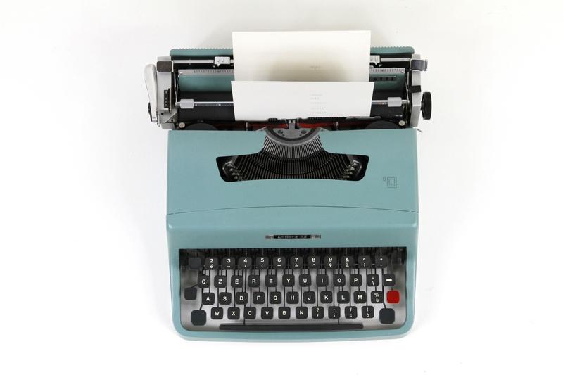 lista blogów copywriting