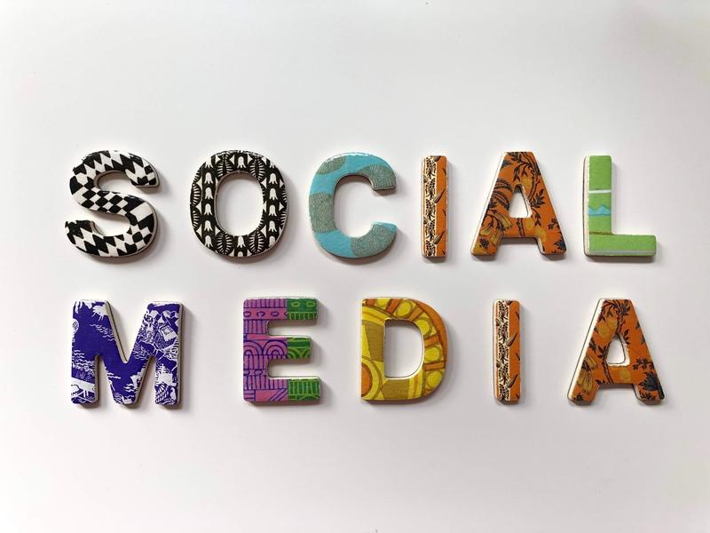 lista blogów social media