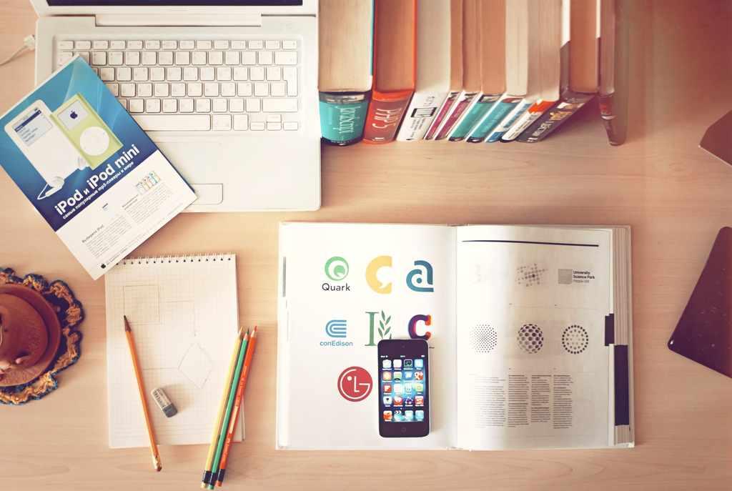Jak zostać Wirtualną Asystentką