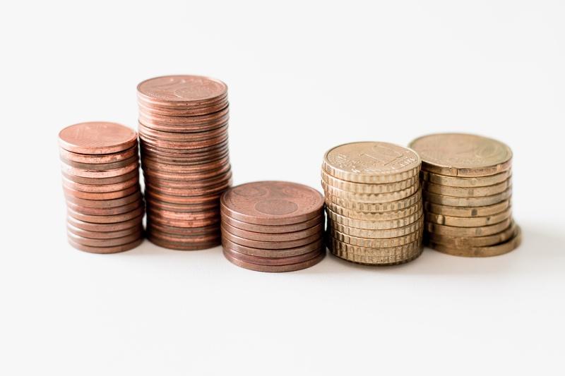 Zarządzanie budżetem - jak organizować