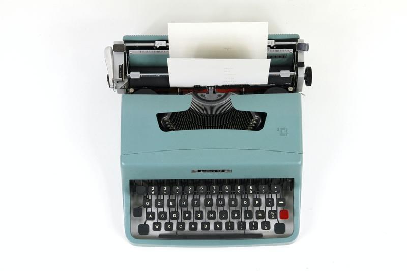 Copywriting dla wirtualnych asystentek