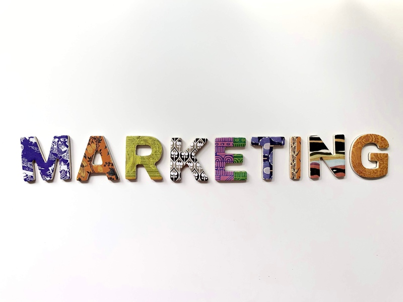 Marketing dla wirtualnych asystentek