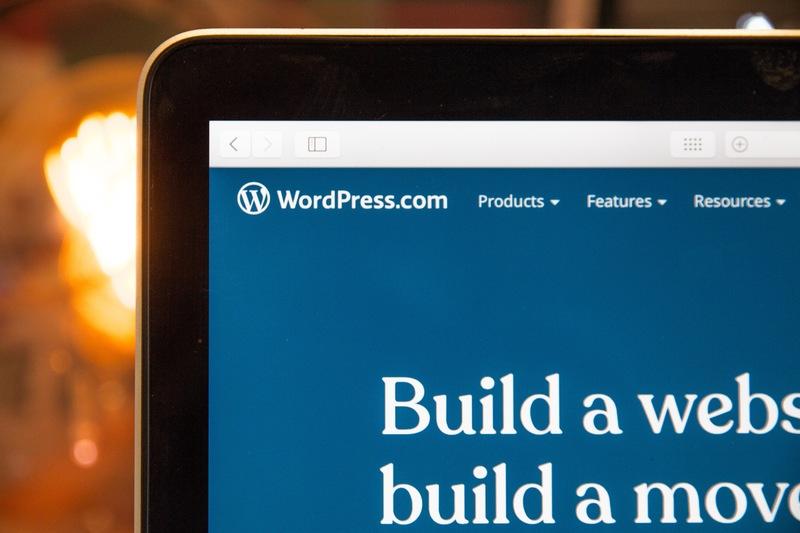 WordPress dla wirtualnych asystentek