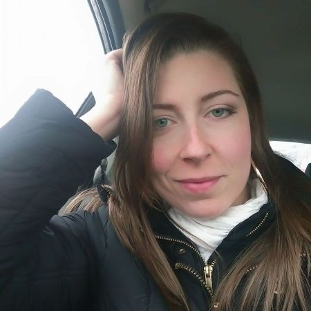 Ela Zielińska