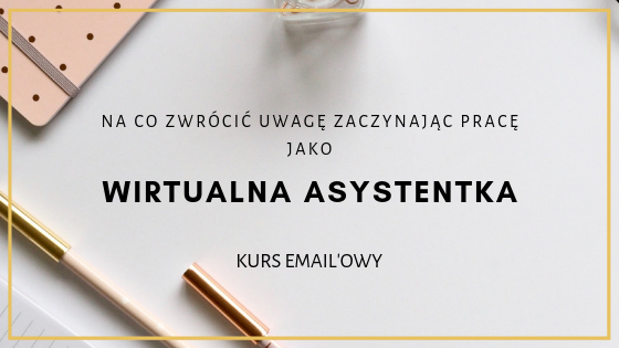 kurs_email_grafika