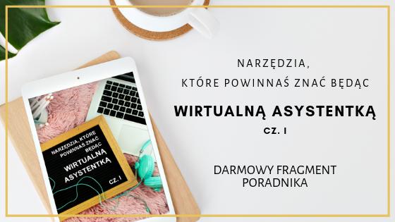 narzedzia_cz1_grafika