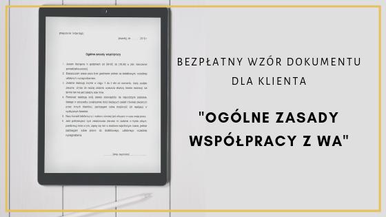 ogolne_zasady_wspolpracy_grafika